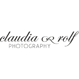 claudia&rolf PHOTOGRAPHY