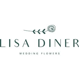 Lisa Diner Wedding Flowers