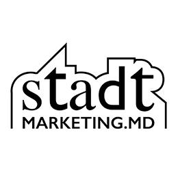StadtmarketingMD