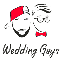 WeddingGuys
